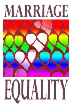 DOMA Marriage Equality