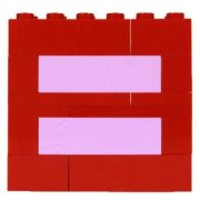 Immigration Marriage Equality