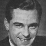 Oliver Lebus