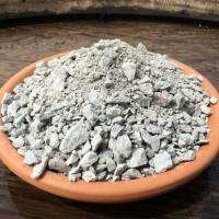 Crusher Dust Limestone
