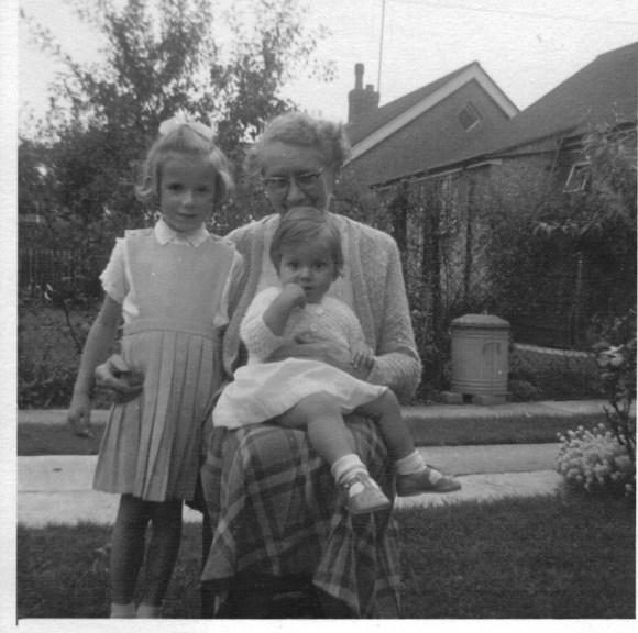 original family photo