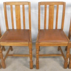 Wood Kitchen Chairs Range Black Table Types Of