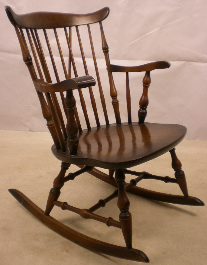 affordable rocking chairs toddler comfy chair windsor elm