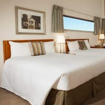 Packages & Specials Harrison Beach Hotel