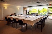 Meeting-room3 Harrison Beach Hotel