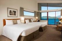 Harrison Hot Springs Hotels Beach Hotel