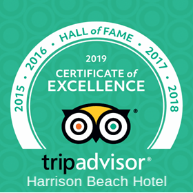 2019-hbh-tripadvisor-hall-of-fame-award