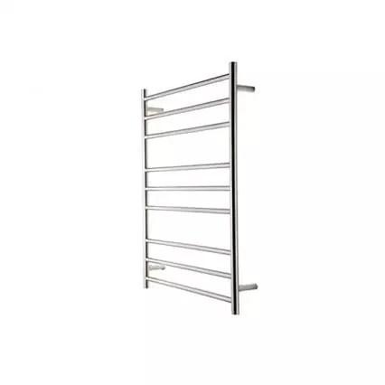 Heirloom Genesis Heated Ladder 1025x800
