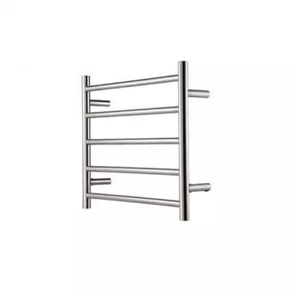 Heirloom Genesis Heated Ladder 510x600