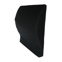 Perfect Posture Back Pillow | Harrison Chiropractic Supply