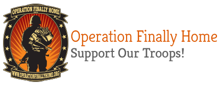 operationfinallyhome-logo