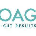 JC Moag Corporation
