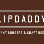 Flipdaddy's Brilliant Burgers and Craft Beer