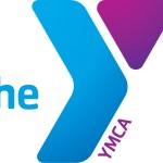 YMCA OF HARRISON COUNTY