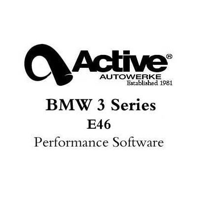 beelove: Bmw E46 M3 Smg Software Upgrade