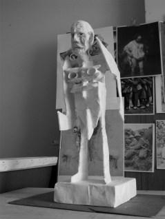 1921pix_standing man sculpture_300dpi_studio_3_