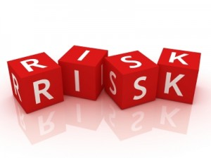 risk management retained search new york city
