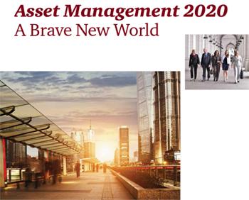 Asset Management 2020