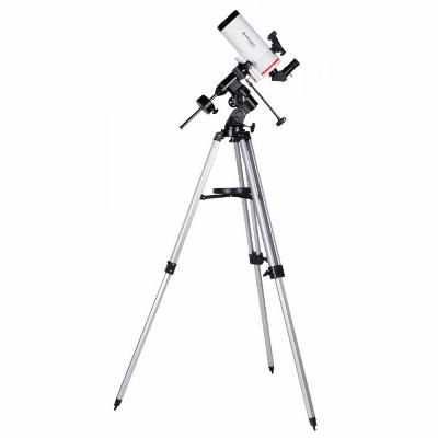 Bresser Messier Maksutov 100 1400 EQ3 Telescope