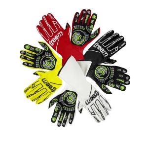 FreeM Gloves