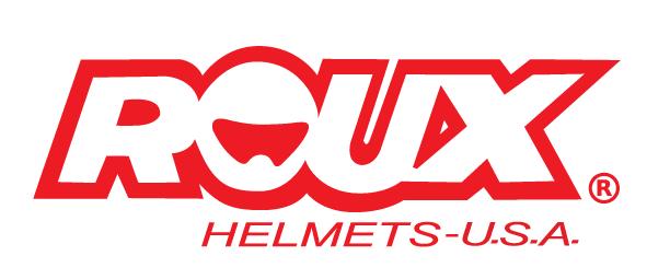 Roux Helmets USA