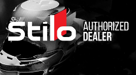 Stilo Dealer.png.opt268x148o00s268x148