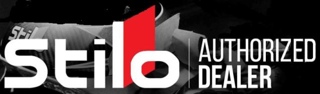 Stilo Authorised New Zealand  Dealer NZ