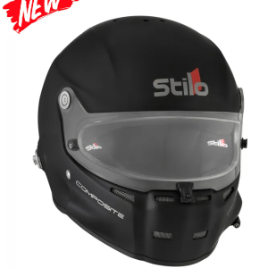 Stilo ST5 F BLack