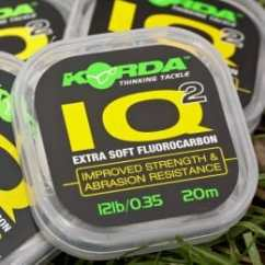 Korda Chair Accessories Yellow Swivel Hooklink Materials From Esp And Nash Fast Usa Delivery Iq2 Fluorocarbon
