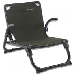 angling chair accessories electric chairs for stairs fishing sale from fox nash jrc chub rs plus superlite