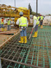 bar chairs concrete replacement outdoor chair cushions epoxy coated rebar - corrosion resistant | harris supply solutions