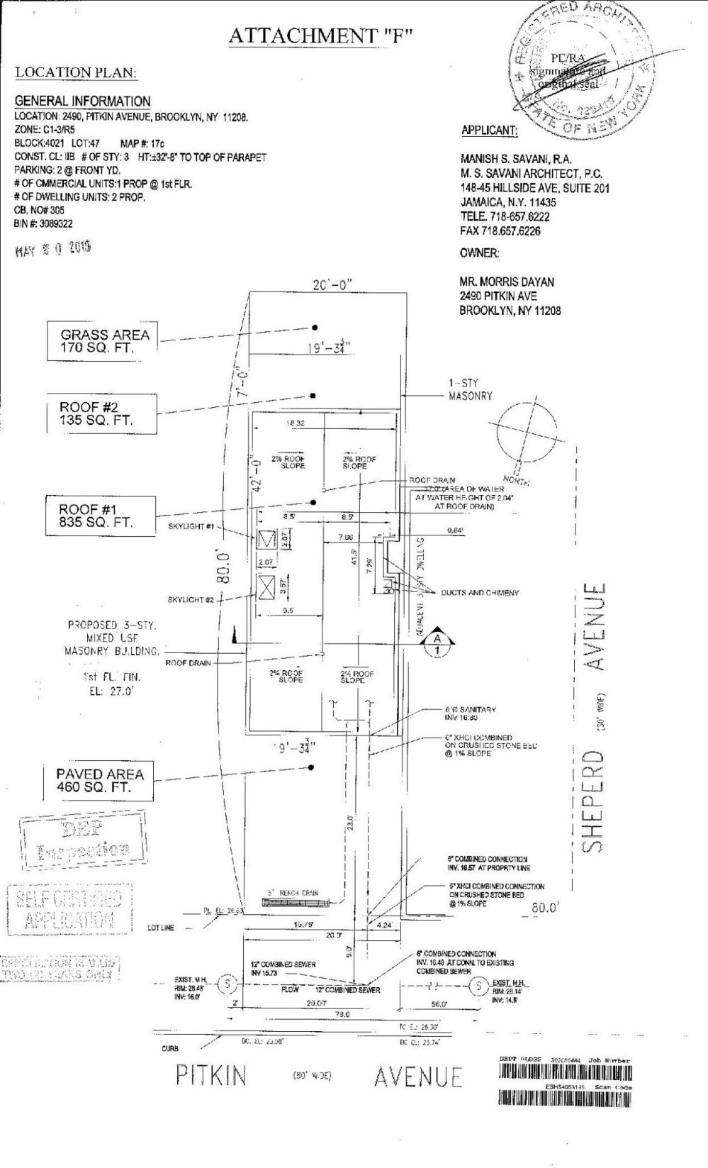 medium resolution of 2490 pitkin ave sd1 2 attachment