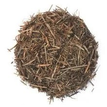 strulch garden mulch - harrod horticultural