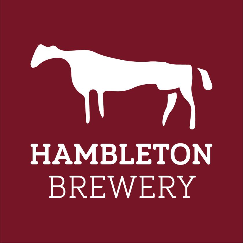 Hambleton Brewery, hambletonbrewery.co.uk