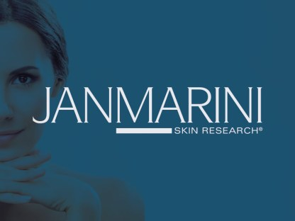 Jan Marini Beauty Treatments Harrogate
