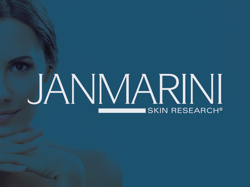 Jan Marini Beauty Treatments Harrogate