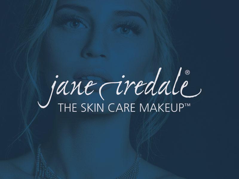 product-photo-jane-iredale