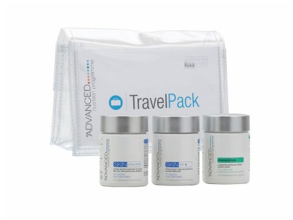Harrogate Travel Pack