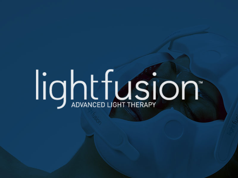 product-photos-treatment-lightfusion