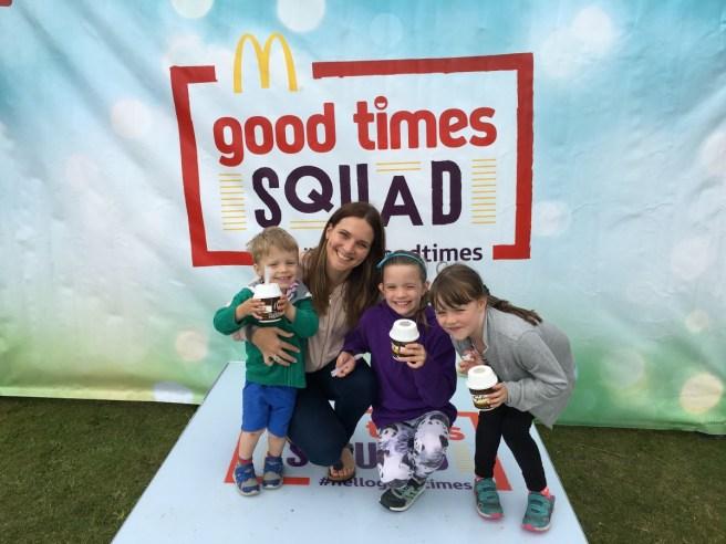 Harrogate Mama, Harrogate Mama Blog, McDonalds, #hellogoodtimes, Harrogate, Yorkshire, Blogger, Harrogate, Mama, Blog,IMG_1073.jpg