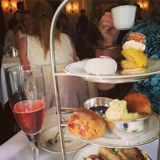 Harrogate Mama, Harrogate Mama Blog, Bettys, Bettys Afternoon Tea, Lady Betty Afternoon Tea, Harrogate, Yorkshire, Blogger, Harrogate, Mama, Blog,IMG_1139.jpg