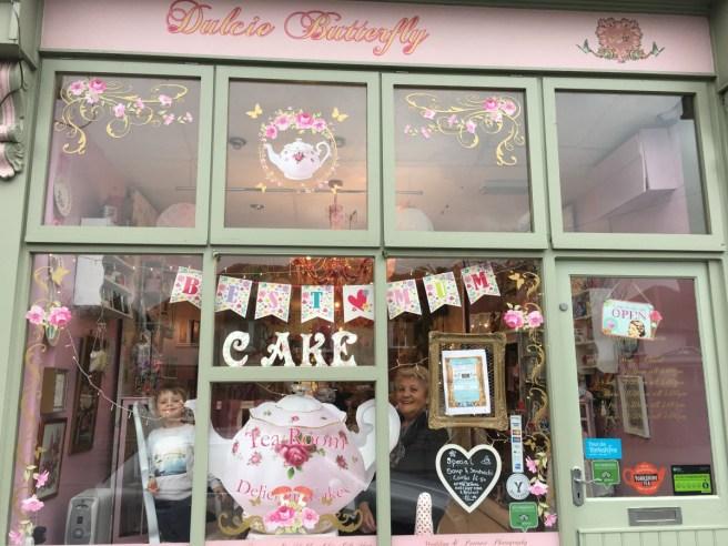 Harrogate Blogger, Harrogate Mama, Harrogate Mama Blog, Harrogate Blog, Dulcie Butterfly, Afternoon Tea Review, Yorkshire, Blogger, Harrogate, Mama, Blog,IMG_7117.jpg