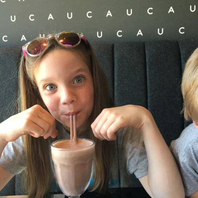 Harrogate Blogger, Harrogate Mama, Harrogate Mama Blog, Harrogate Blog, CAU, Restaurant Review, Brunch, Fathers Day, Blogger, Harrogate, Mama, Blog,IMG_0622.jpg