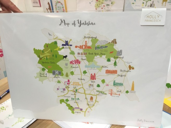 Harrogate-Mama-Harrogate-Mama-Blog-Yorkshire-Supppliers-Harrogate-Home-and-Gift-Fair-Yorkshire-Blogger-Harrogate-Mama-BlogIMG_278.jpg