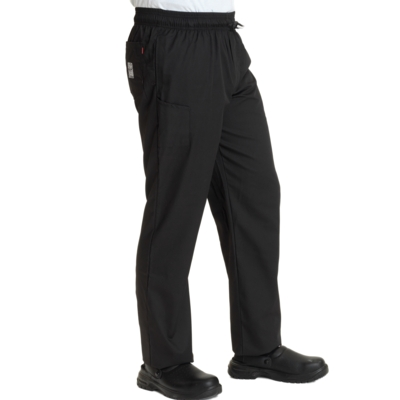 Chef Trousers and Jacket – Sizes S-XL