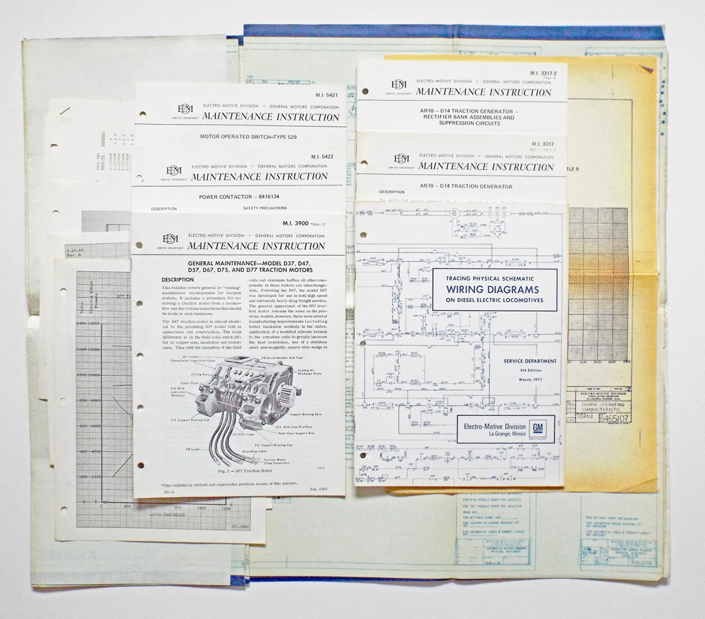 medium resolution of collection of locomotive schematic wiring