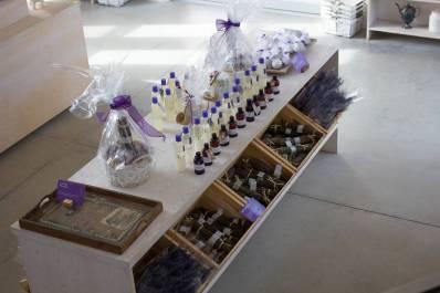 Lavender Farm 36