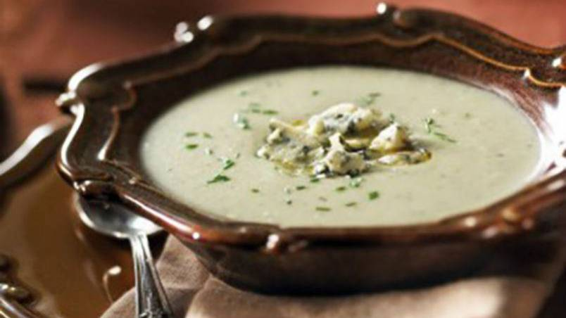 Canada's-Best-Potato-Leek-Soup