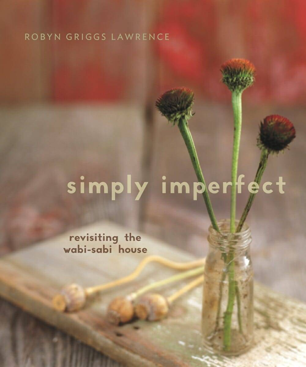 SimplyImperfect_4in