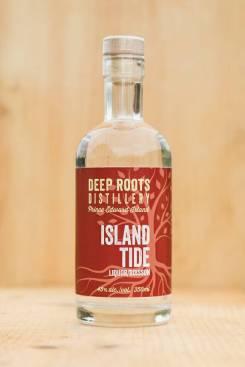 Island Tide (1)